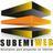subemiweb.com Icon