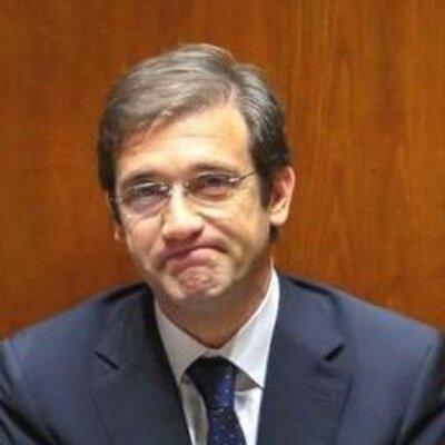 Pedro o PM | Social Profile