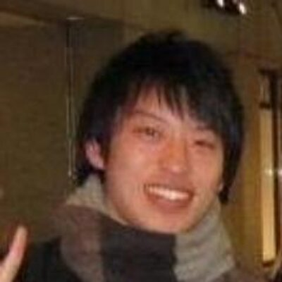 yuuki suzuki