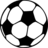 FootballWatch24