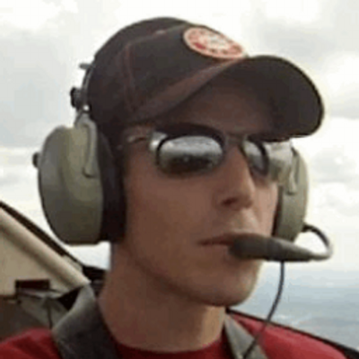 Scott Gilliland   Social Profile