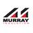 @MurrayInsulate
