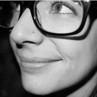 Allie Eff | Social Profile
