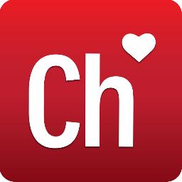 Chemistry Dot Com Social Profile