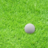@golflama