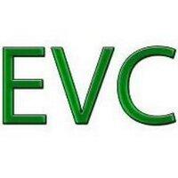 EVCARS1