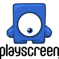 PlayScreen Games | Social Profile