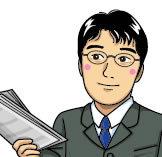 今井孝@高収益!セミナー集客法 Social Profile