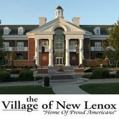 New Lenox Patch NewLenoxPatch Twitter