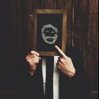 whitewall | Social Profile