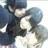 @yoshi0351