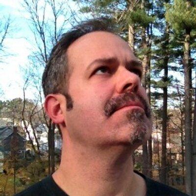 Chris Cavallerano   Social Profile