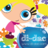 Didac_sl