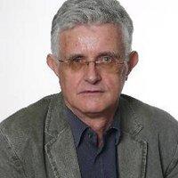 Pavel Gantar | Social Profile