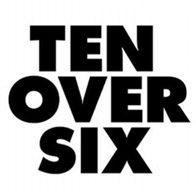 TENOVERSIX | Social Profile