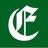 ExaminerMedia profile
