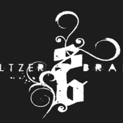 jerry seltzer | Social Profile