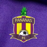 FcPananas