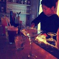 Park Wooyeong | Social Profile