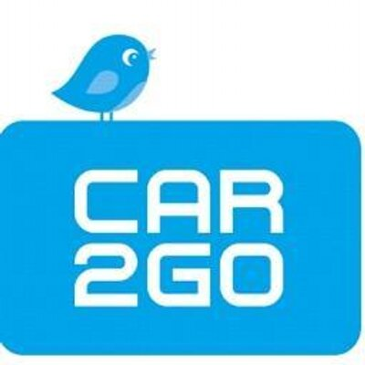 car2go UK