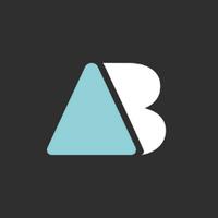 ArtBabble | Social Profile