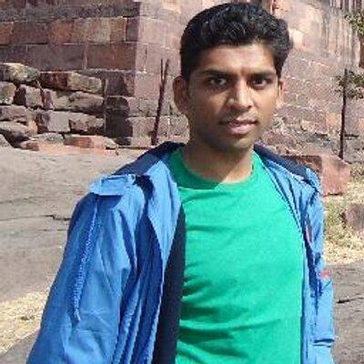Syed Mubasir Akheel | Social Profile