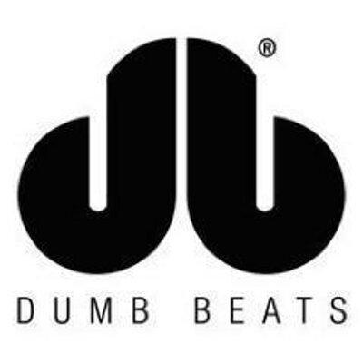 DUMB BEATS UK | Social Profile