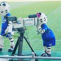 Ulsan Hyundai F.C | Social Profile