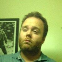 Jesse Thomson   Social Profile