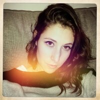 Natalie Good   Social Profile