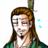osanomichi_bot