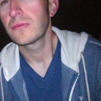 garrett bucklad   Social Profile