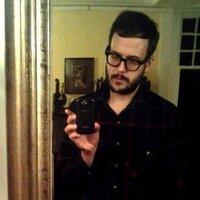 christopher balla | Social Profile