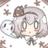 The profile image of toho_konpakuyou