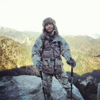 kingbass shige | Social Profile
