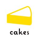 cakes(ケイクス)