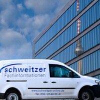 SchweitzerInfo