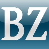 badischezeitung