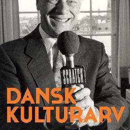 DanskKulturarv