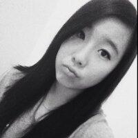 홍윤희 | Social Profile