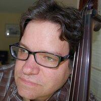 Matt Erion | Social Profile