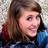 @KirstenOnTweets