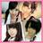 @Mayu_Sayaka