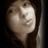 @Dess_aNdreas