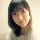 Kim Su Yeon (@01036436224) Twitter