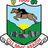 Kilmacabea GAA Club