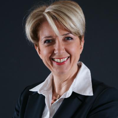 Geneviève F. Bonnet   Social Profile
