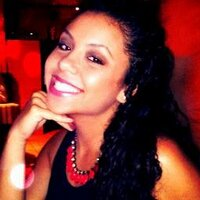 Bárbara Souza | Social Profile
