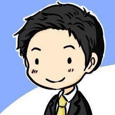 gaku@リスクファインダー | Social Profile
