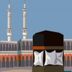 Mohammad Y. Fachri Social Profile